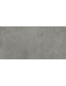Cersanit GPTU 1202 Grey 59,8x119,8