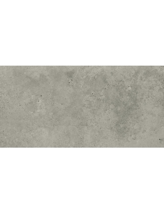 Cersanit GPTU 1202 Light Grey 59,8x119,8
