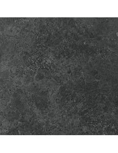 Cersanit GPTU 607 Graphite Candy 59,8x59,8