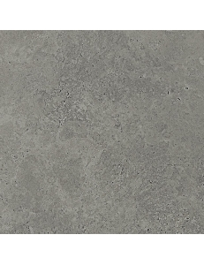 Cersanit GPTU 607 Grey Candy 59,8x59,8