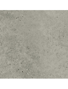 Cersanit GPTU 607 Light Grey Candy 59,8x59,8