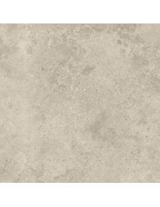 Cersanit GPTU 802 Cream 79,8x79,8