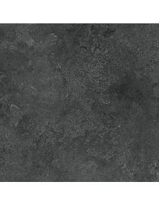 Cersanit GPTU 802 Graphite 79,8x79,8