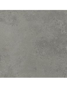 Cersanit GPTU 802 Grey 79,8x79,8