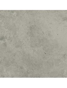 Cersanit GPTU 802 Light Grey 79,8x79,8