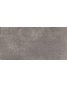Cersanit City Squares Grey 29,8 x 59,8