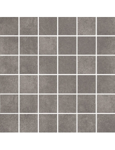 Cersanit City Squares Grey Mosaic 29,8x29,8