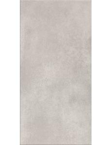 Cersanit City Squares Light Grey 29,8 x 59,8