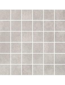 Cersanit City Squares Light Grey Mosaic 29,8x29,8