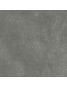 Cersanit Colin Grey 60x60