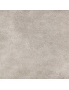 Cersanit Colin Light Grey 60x60