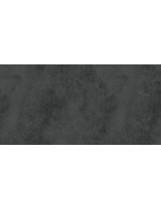 Cersanit GPTU 1201 Antracyt 59,8x119,8