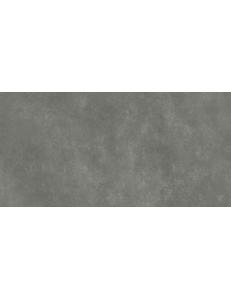 Cersanit GPTU 1201 Grey 59,8x119,8
