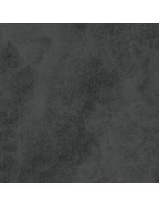 Cersanit PTU 801 Antracyt 79,8x79,8