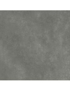 Cersanit GPTU 801 Grey 79,8x79,8