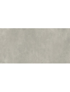 Cersanit GPTU 1201 Light Grey 59,8x119,8