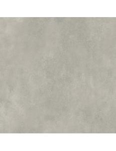 Cersanit PTU 801 Light Grey 79,8x79,8