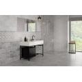 Плитка Cersanit Concrete Style