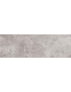 Cersanit Concrete Style Grey 20 х 60