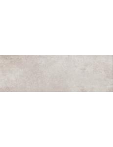 Cersanit Concrete Style Light Grey 20 х 60