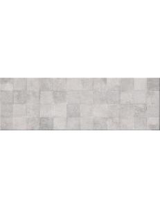 Cersanit Concrete Style Strukture 20 х 60