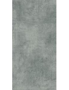 Cersanit Dreaming Dark Grey 29,8x59,8