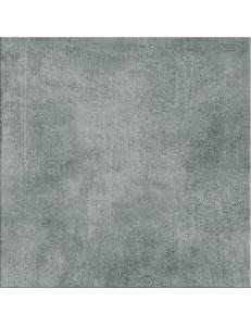 Cersanit Dreaming Dark Grey 29,8x29,8
