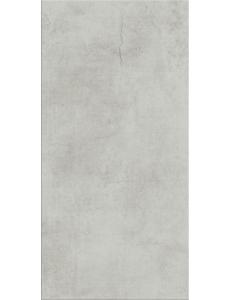 Cersanit Dreaming Light Grey 29,8x59,8