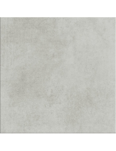 Cersanit Dreaming Light Grey 29,8x29,8