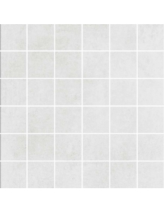 Cersanit Dreaming Mosaic White  29,8x29,8