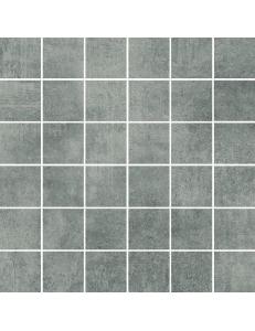 Cersanit Dreaming Mosaic Dark Grey 29,8x29,8