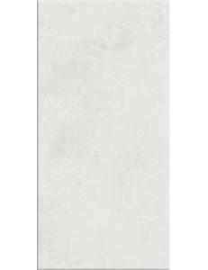 Cersanit Dreaming White  29,8x59,8