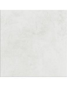 Cersanit Dreaming White  29,8x29,8