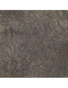Cersanit Eterno G407 Graphite 42x42