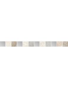 Cersanit Gamilton Mosaic Border 4,7х59,8