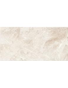 Cersanit Gamilton Cream 29,8x59,8