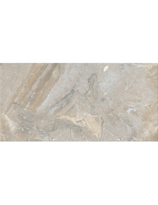 Cersanit Gamilton Grey 29,8x59,8