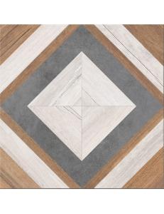 Cersanit Gasparo Grey 29,8x29,8