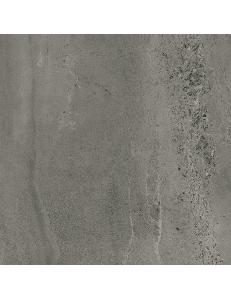 Cersanit Harlem GPTU 604 Graphite 59,3x59,3
