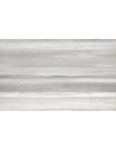 Cersanit Harrow Inserto Stripes 25x40