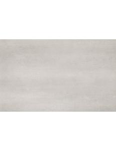 Cersanit Harrow PS 225 Grey 25x40