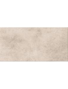 Cersanit Henley Beige 29,8x59,8