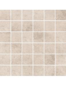Cersanit Henley Beige Mosaic 29,8x29,8