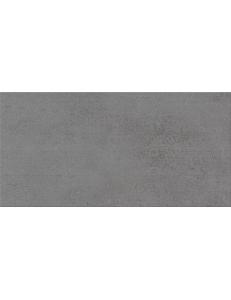 Cersanit Henley Grey 29,8x59,8