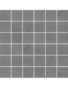 Cersanit Henley Grey Mosaic 29,8x29,8