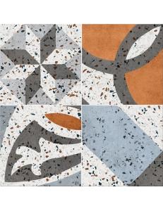 Cersanit Henley Flake Pattern 29,8x29,8