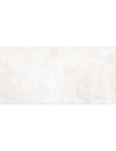 Cersanit Henley White 29,8x59,8
