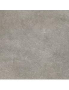 Cersanit Herber Grey 42x42