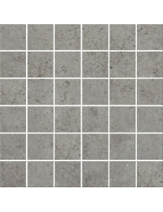 Cersanit Highbrook Grey Mosaic 29,8x29,8