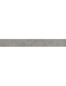 Cersanit Highbrook Grey Skirting 7x59,8